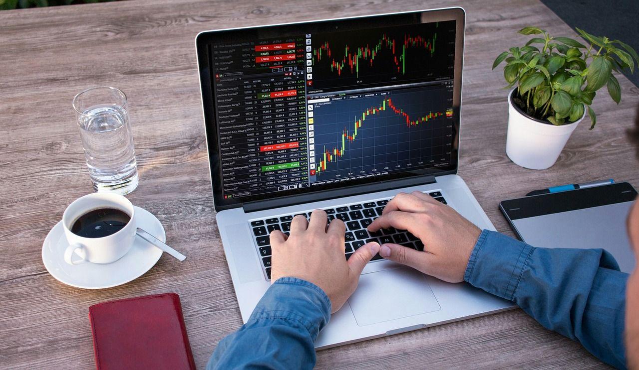 как научиться прибыльно торговать на бирже