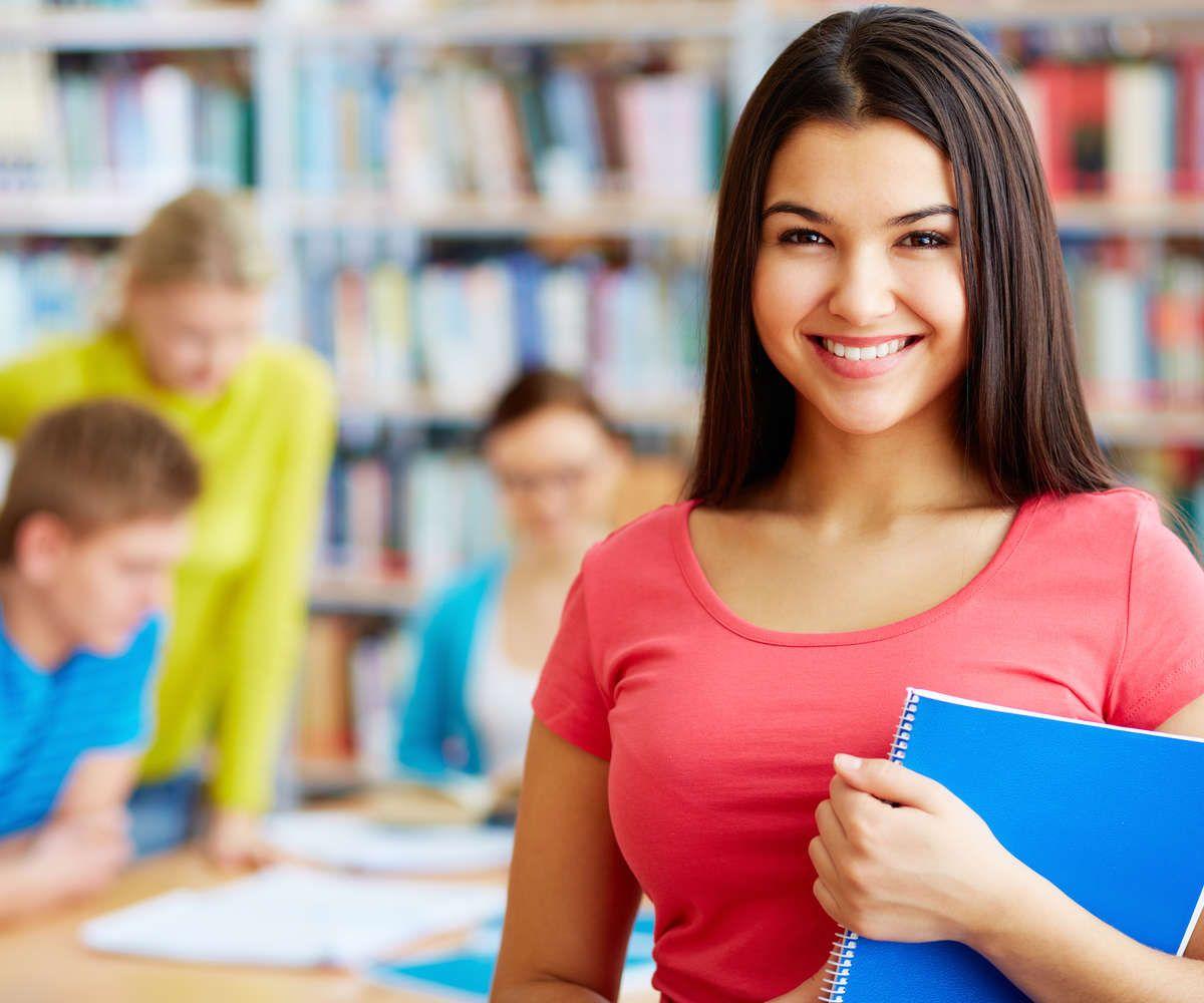 образование после колледжа как называется в России